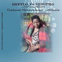 Meetlo Ya Sesotho