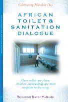 african toilet & sanitation dialogue